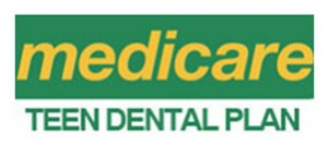 teen-dental-plan